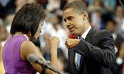 175_obama_fist_bump_0605