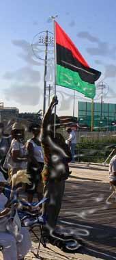 Rasingtheflag2