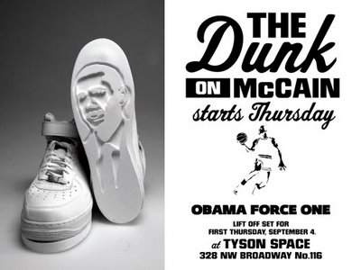 Obama-force-one-barack-1
