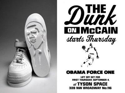 Obama-force-one-barack-1