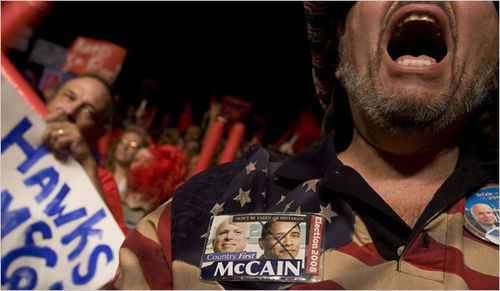 Mccainsupporters