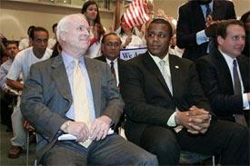 McCain-ACORN_dc004
