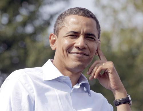 Barack142631827