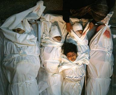 Gaza_victims