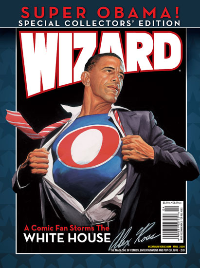 Wizardobama