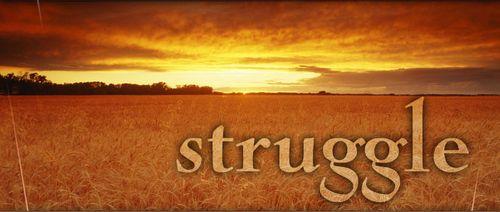 Struggle_image