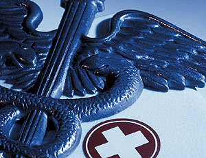 Blog_Healthcare_Caduceus