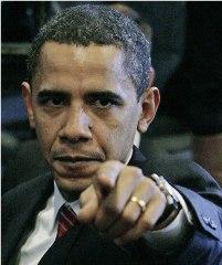 Obama12