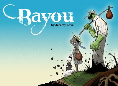 Bayou-graphic01