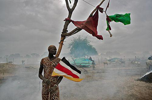 Southern_sudan_05
