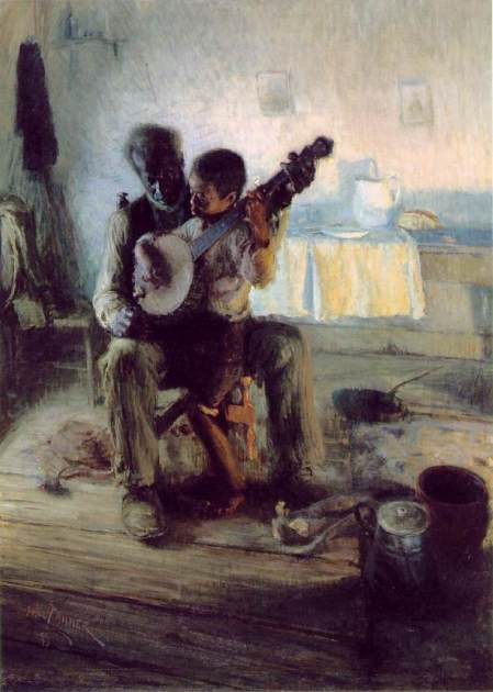 Henry-tanner-the-banjo-lesson-18931
