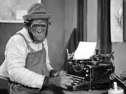 Typewritereeimages