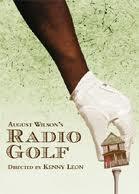 Radiogolfgimages