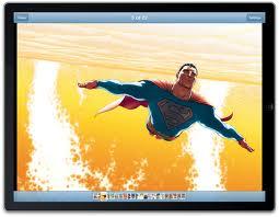 Supermanimages