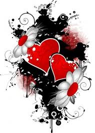 Loveimagese