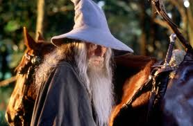 Gandalf2imges