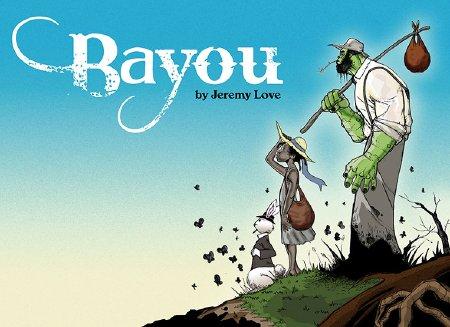 Bayou_promo_lr-733471