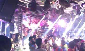 Chinaclub05