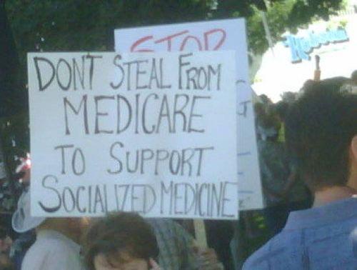 Dont-steal-medicare