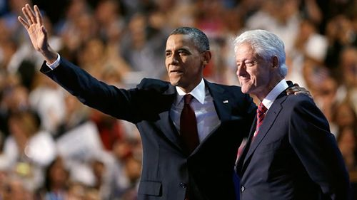 Ap_barack_obama_bill_clinton_ll_120906_wg