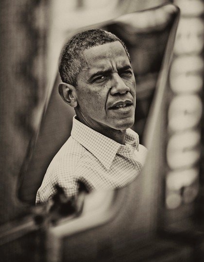 Barack1345430471818.cached