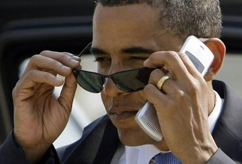Obama_cool_ap_img