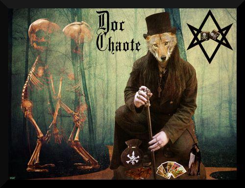 Doc_chaote_hoodoo_man_by_atu_xiii-d4sffu8
