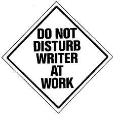 Writerimages