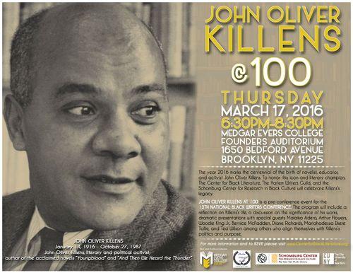 John-Oliver-Killens-flyer_2-7