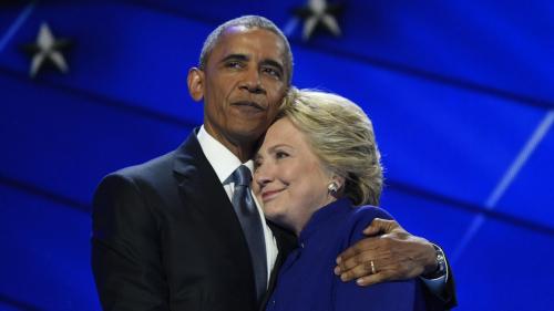 ObamahillARY