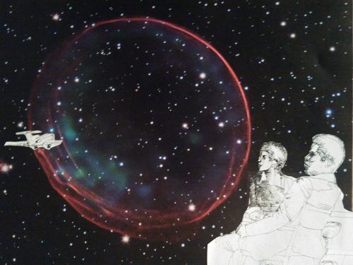 Mirlandeleavingonajetplane