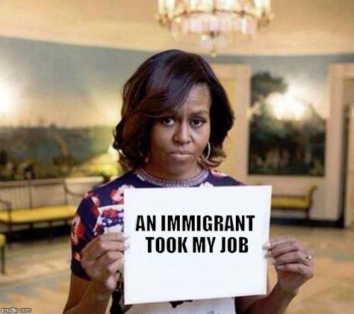 Michelleimmigant