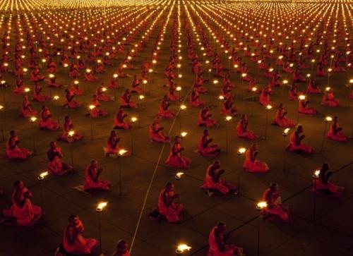 Monkdom