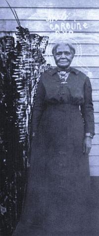 Auntcarolyndye