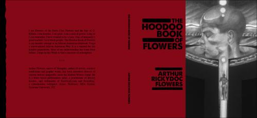 HBOF coverC[3]