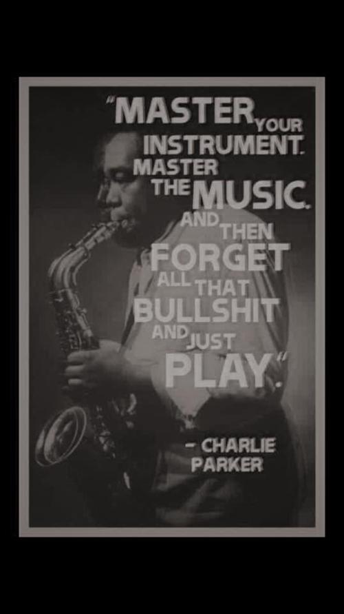 Mastertheinstrument