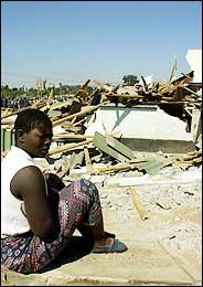 11zimbabwe1841