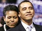 Obamamichelle