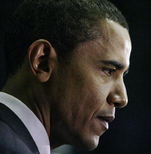 Obama2008pastor_t300_2