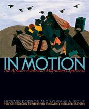 Inmotion2_1