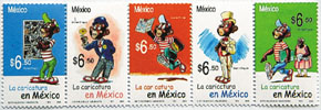 Mexicanstamps1_1