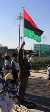Rasingtheflag_1