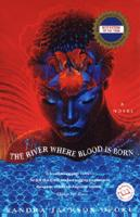 Riverwhereblood