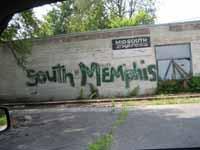 Southmemphis_1